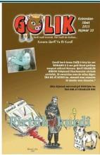 Golik 10