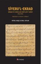 SİYERU'L-EKRAD Bâban ve Erdelan Kürtleri Tarihi [1523-1870]