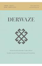 Derwaze 3