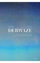 Derwaze 1