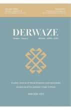 Derwaze 2
