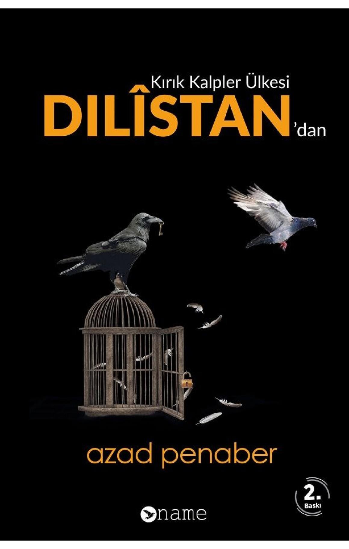 Dilîstan