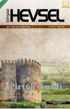 Hevsel 1