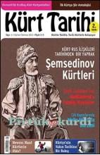Kürt Tarihi 1