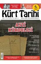 Kürt Tarihi 19