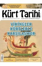 Kürt Tarihi Dergisi 28