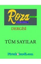 Roza Seti