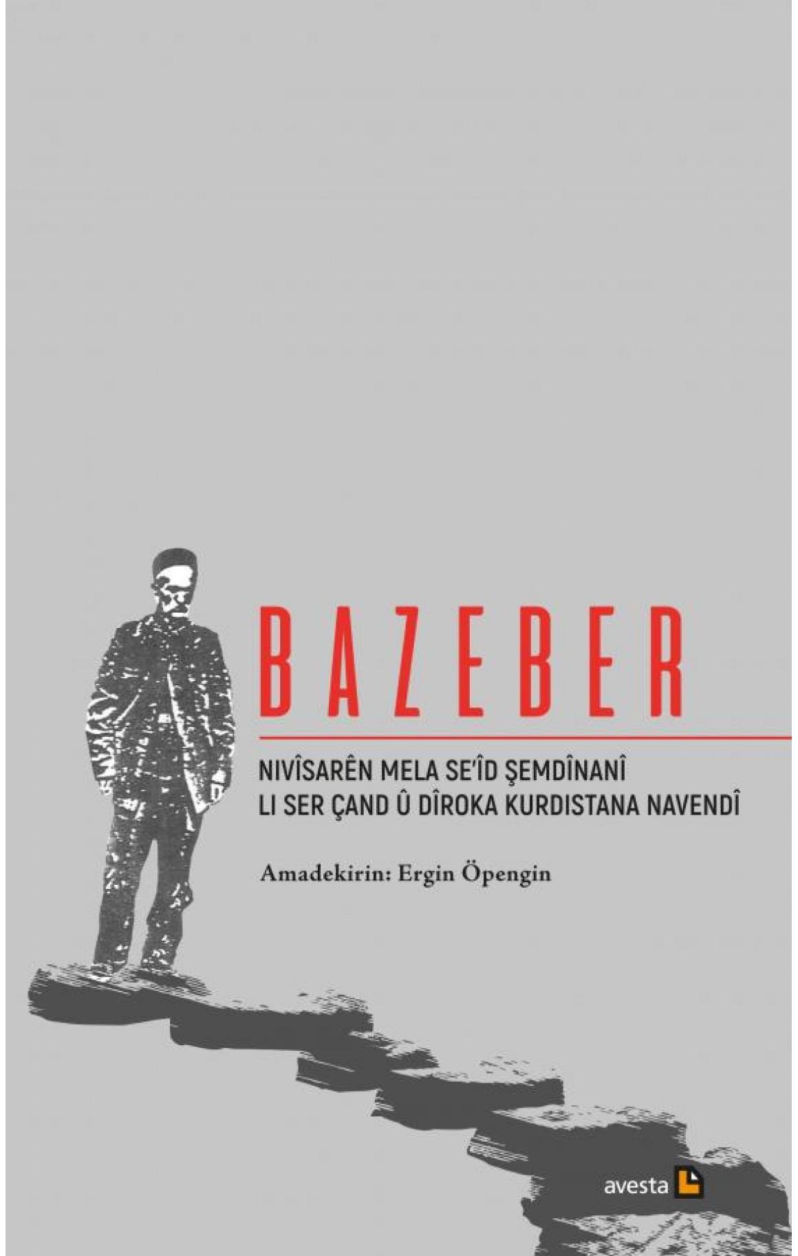 Bazeber