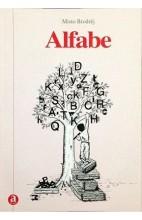 Alfabe (DEFOLU)