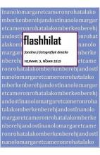 Flashhilat 3