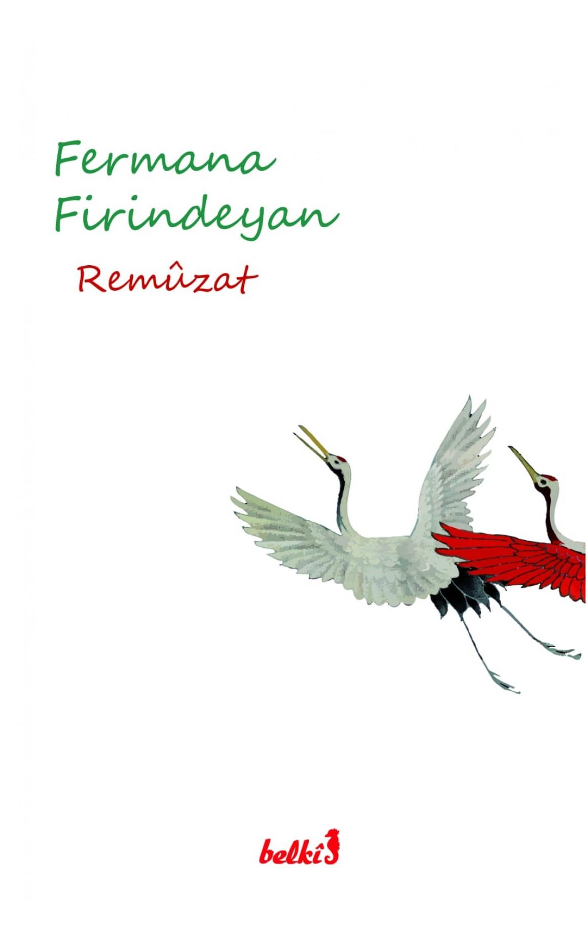 Fermana Firindeyan