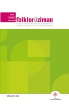 Folklor û Ziman 3