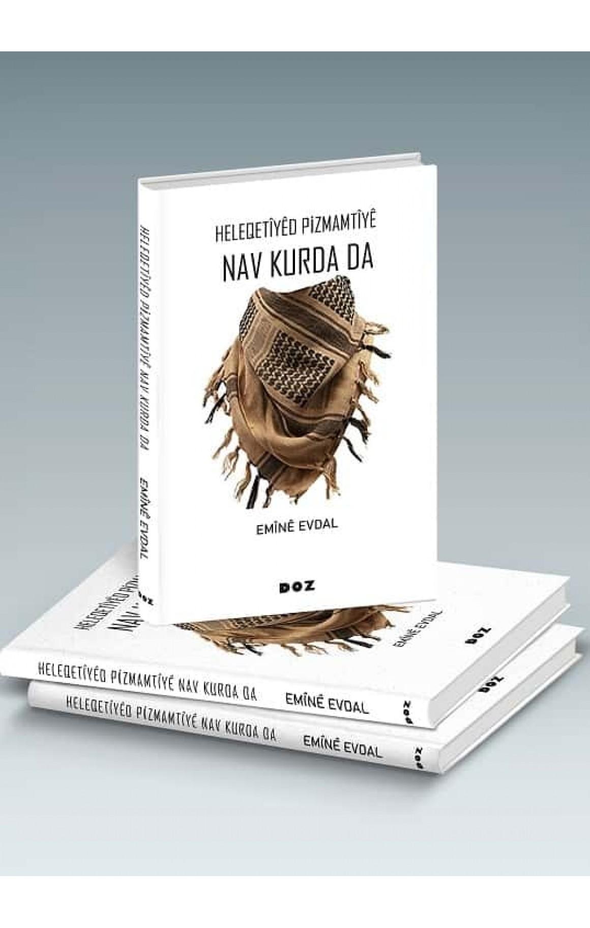 Heleqetîyêd Pîzmamtîyê Nav Kurda Da