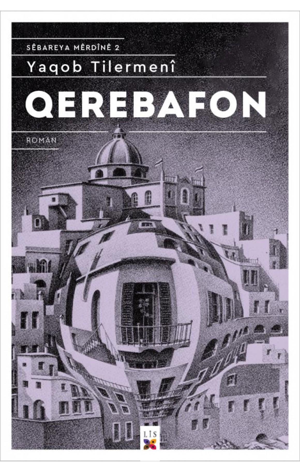 Qerebafon