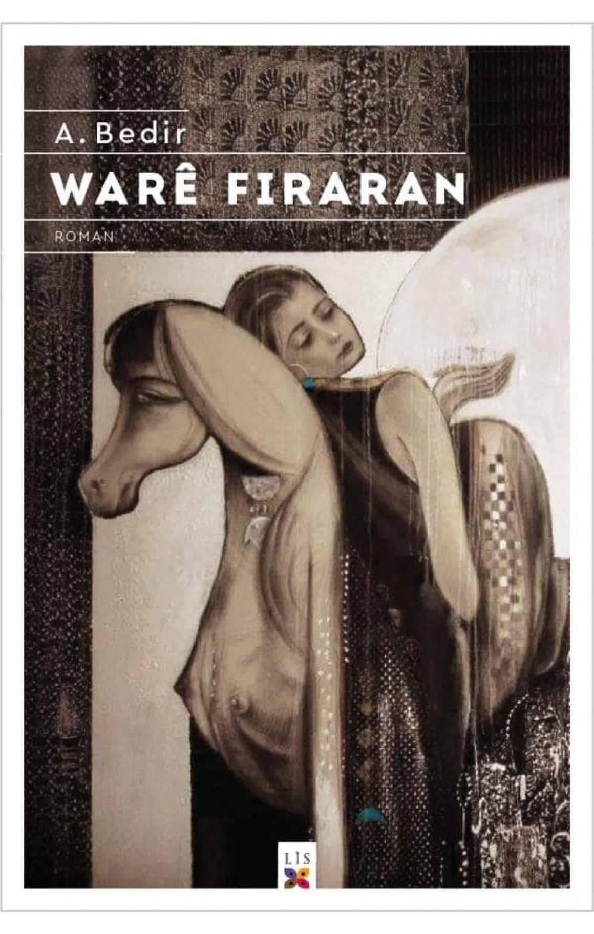 Warê Firaran