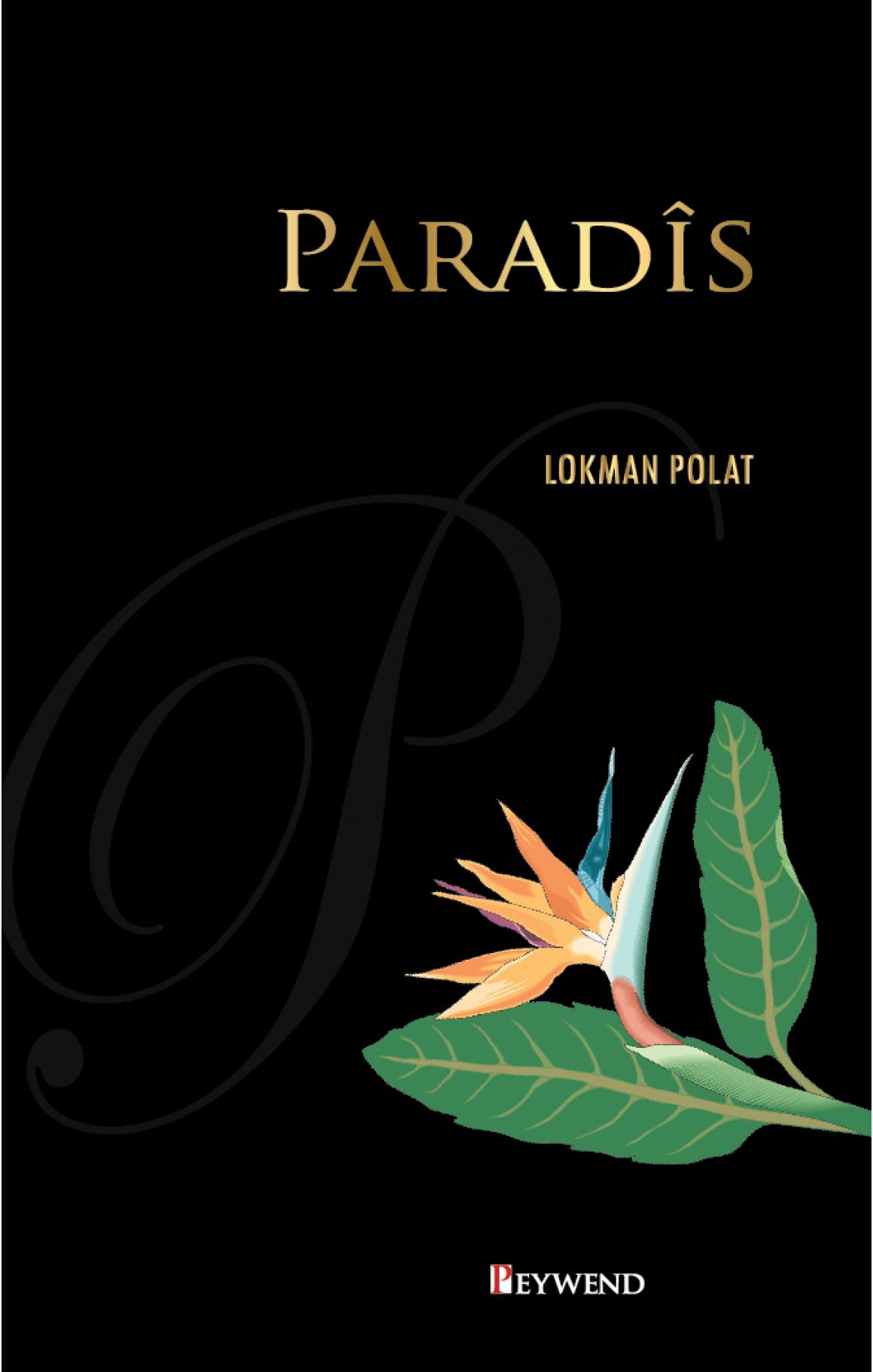 Paradîs
