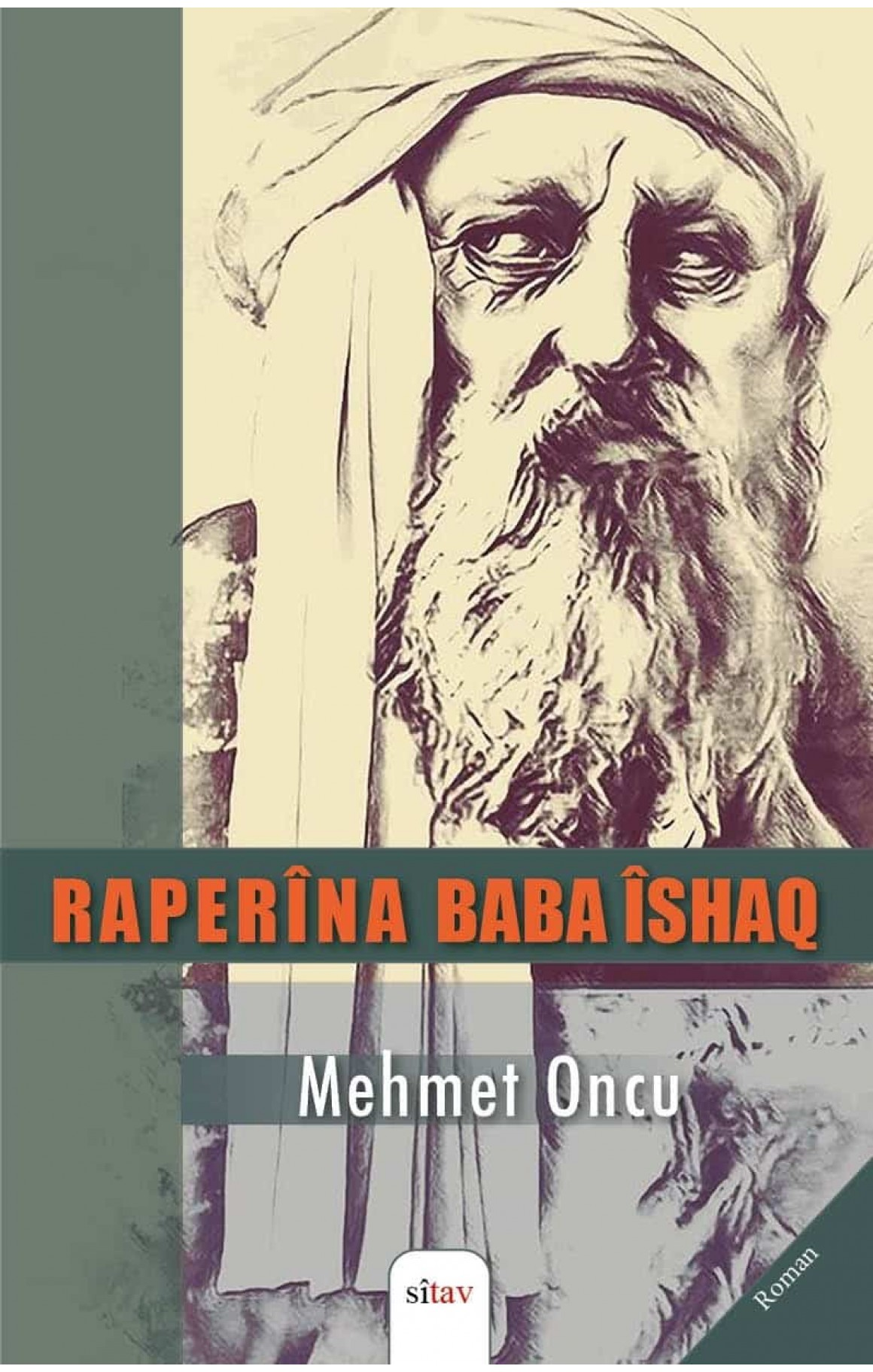 Raperîna Baba Îshaq
