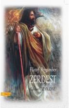 Filozof Peygamber Zerdeşt