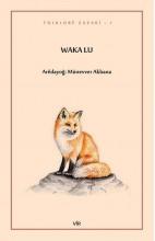 Waka Lu