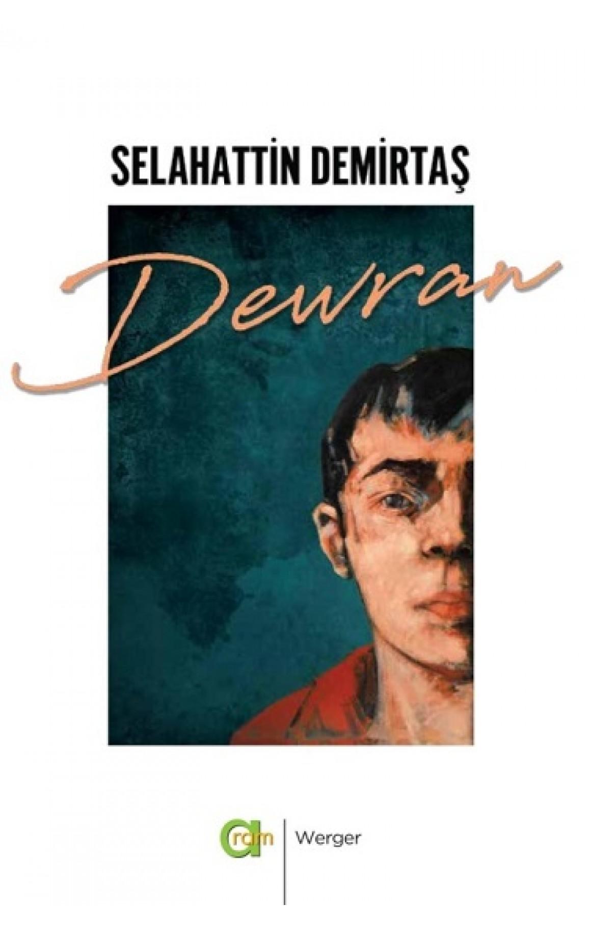 Dewran - Kurmancî