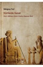 Kürtlerde Sanat