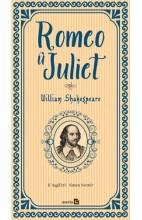 Romeo û Juliet