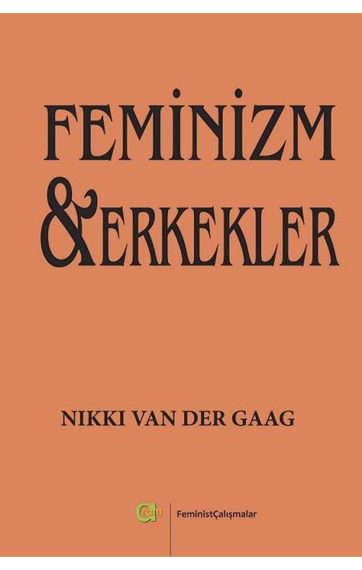 Feminizm & Erkekler