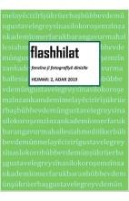 Flashhilat 2
