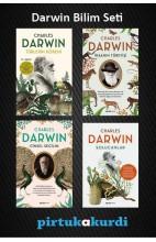 Darwin Bilim Seti