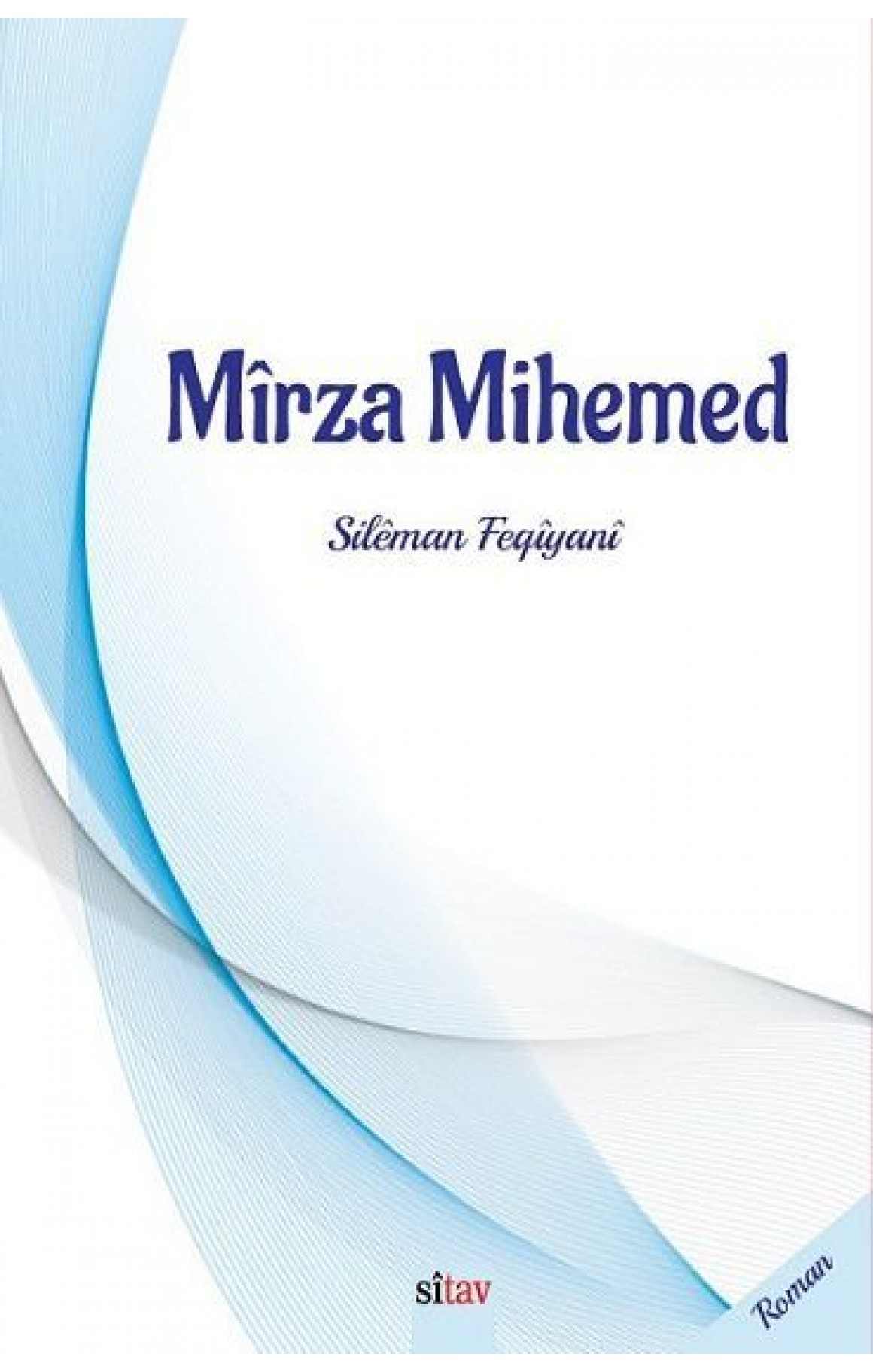 Mîrza Mihemed