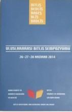 Kürt Tarihine Akademik Bakış - Uluslararası Bitlis Sempozyumu