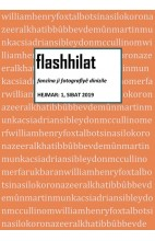 Flashhilat 1