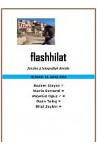 Flashhilat 14