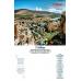 Salname - Kürtçe Takvim 2021 - Nubihar