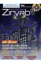Ziryab 3