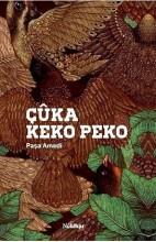 Çûka Keko Peko