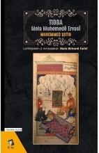 Tibba Mela Muhemedê Ervasî