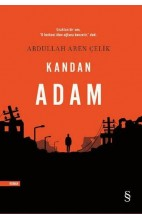 Kandan Adam