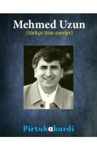 Mehmed Uzun Seti - (Türkçe)