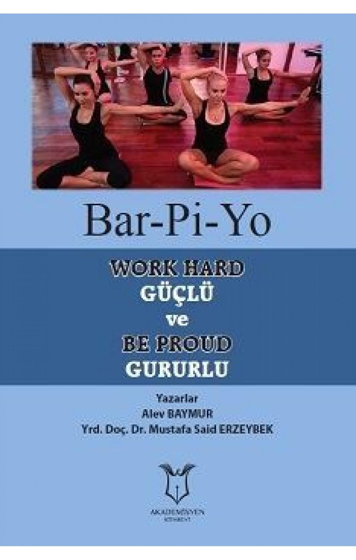 Bar-Pi-Yo