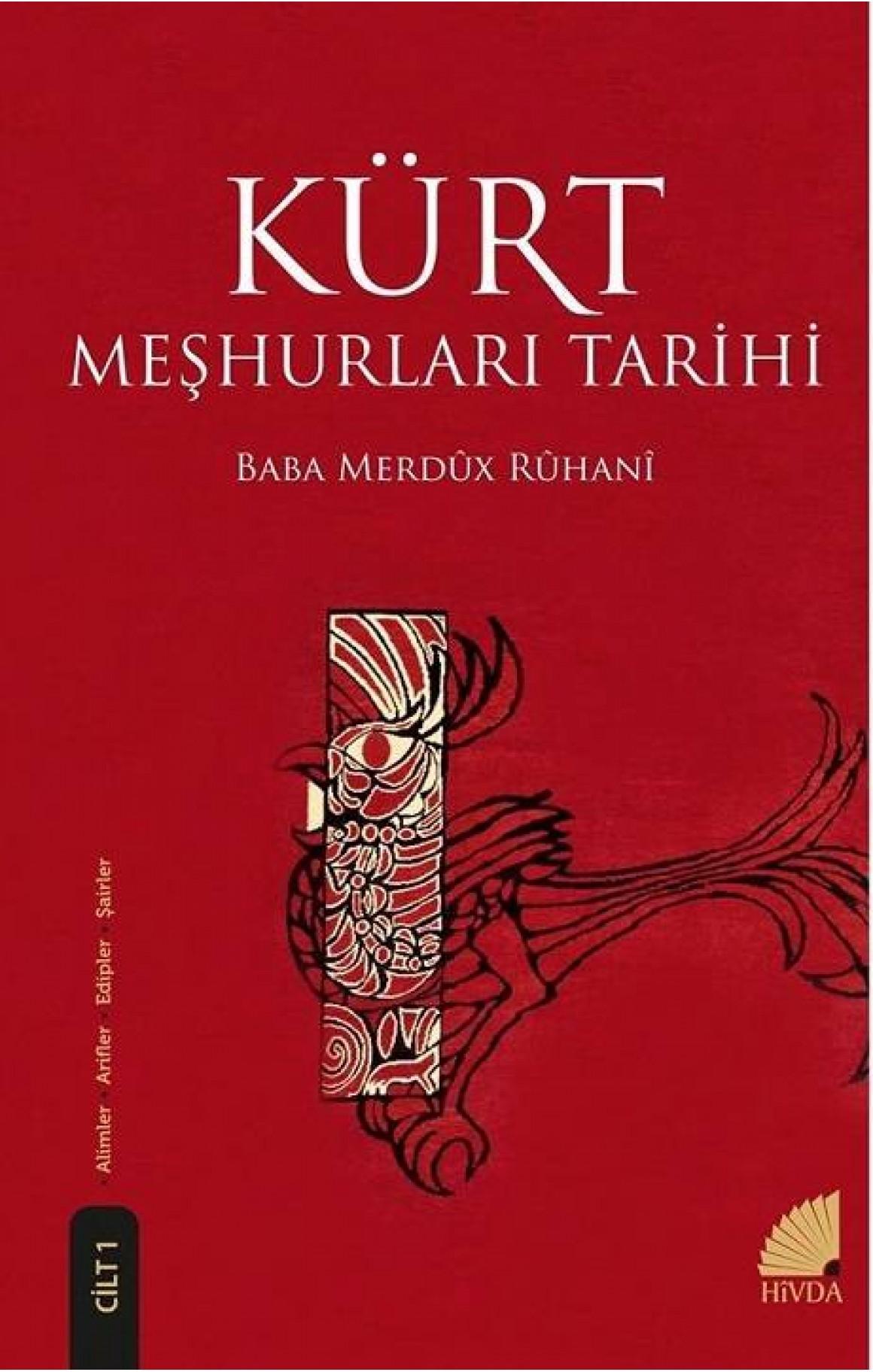 Kürt Meşhurları Tarihi