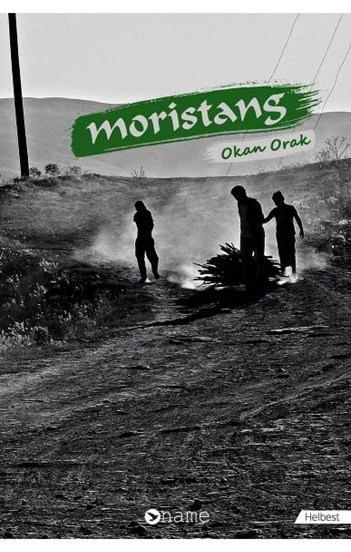 Moristang