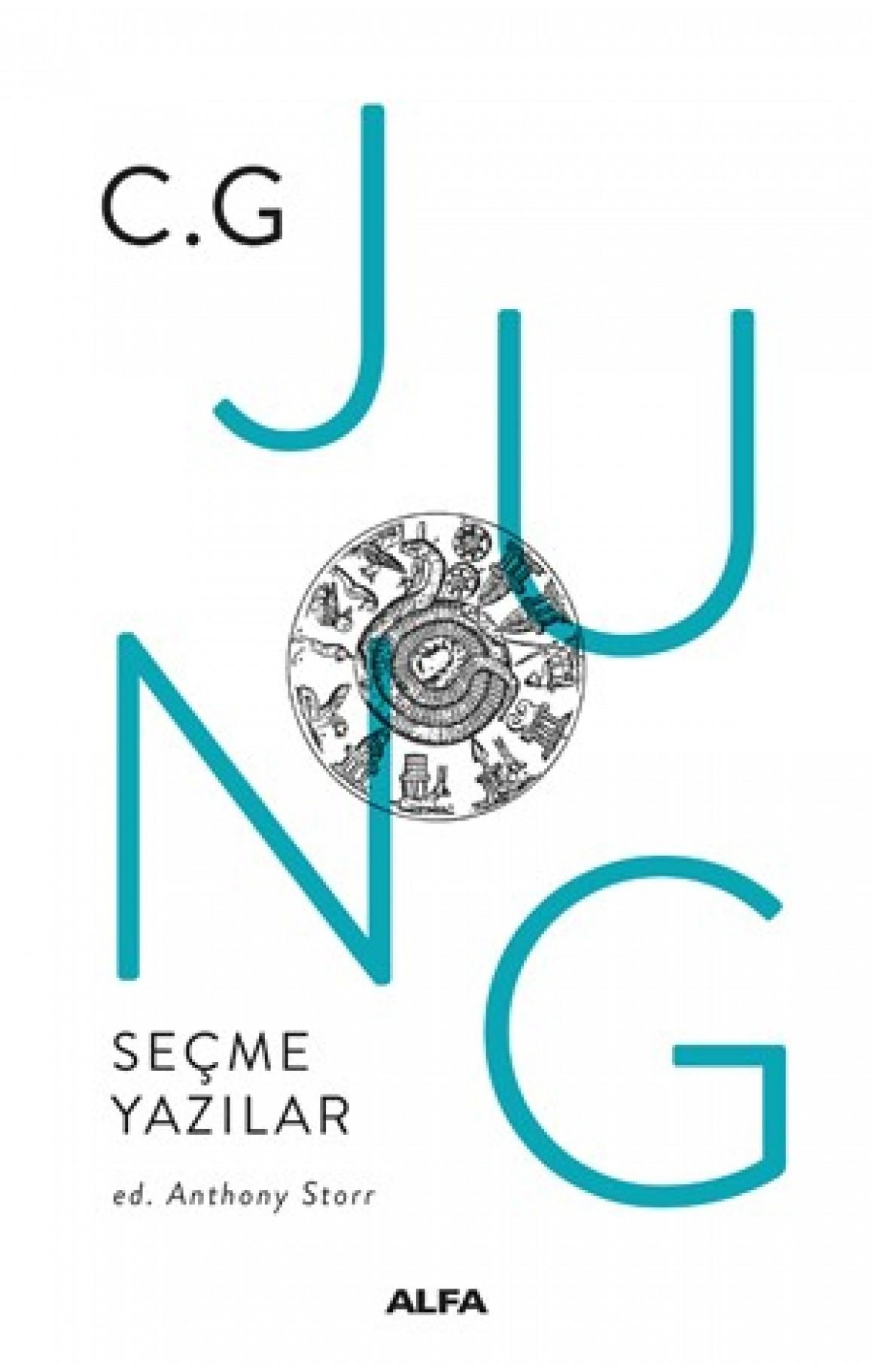 Jung Seçme Yazılar