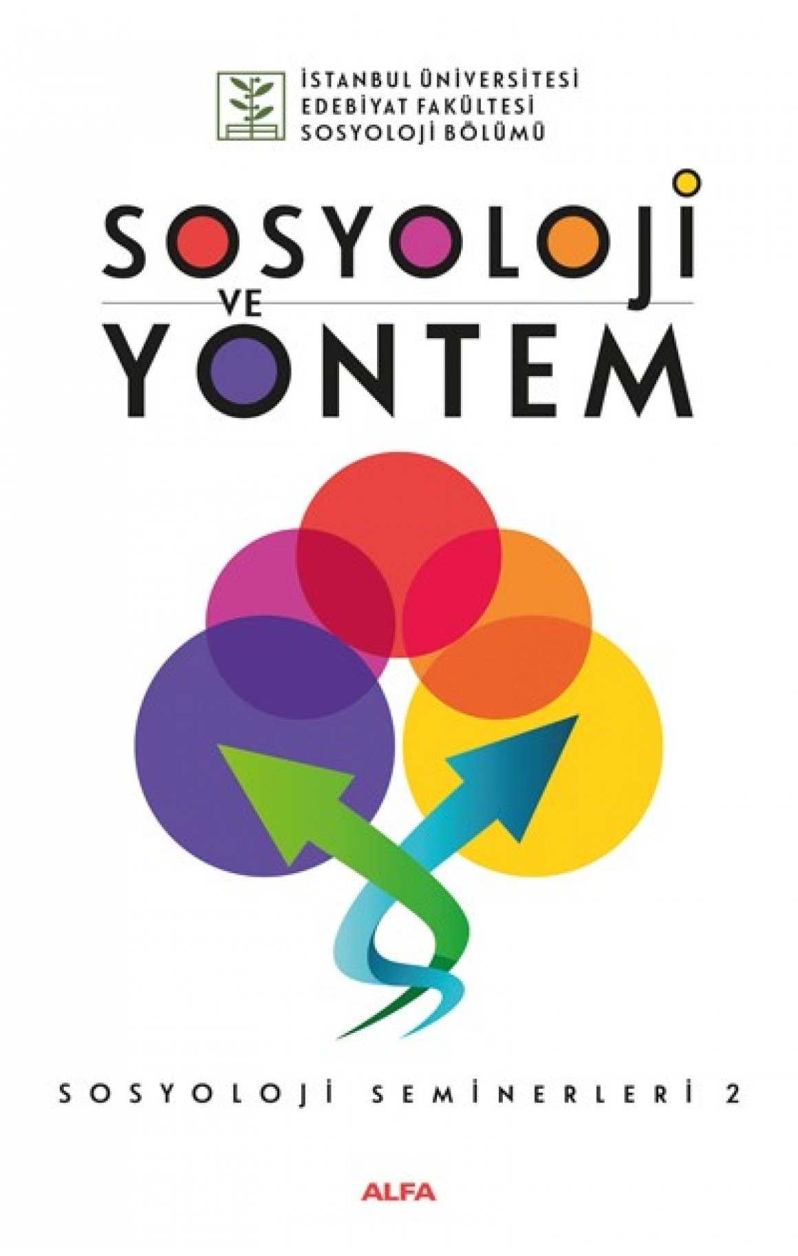 Sosyoloji ve Yöntem-Sosyoloji Seminerleri 2