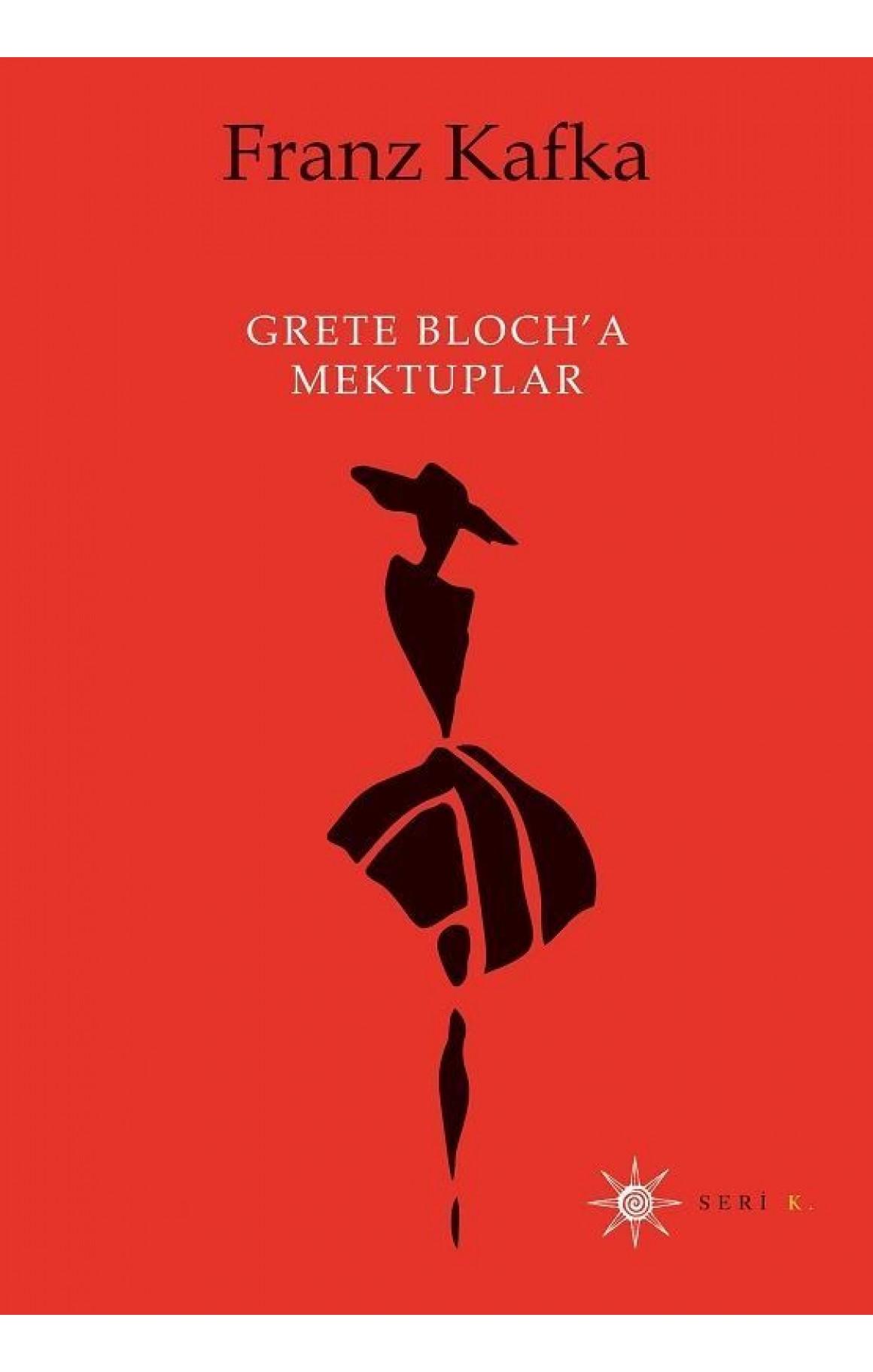 Grete Blocha Mektuplar