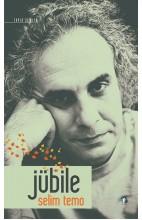 Jubile - Toplu Şiirler
