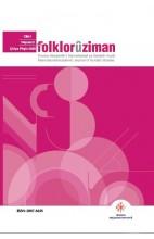 Folklor û Ziman 2