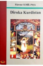 Dîroka Kurdistan