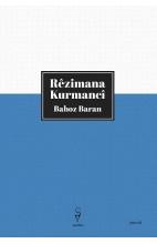 Rêzimana Kurmancî - Berfirehkirî