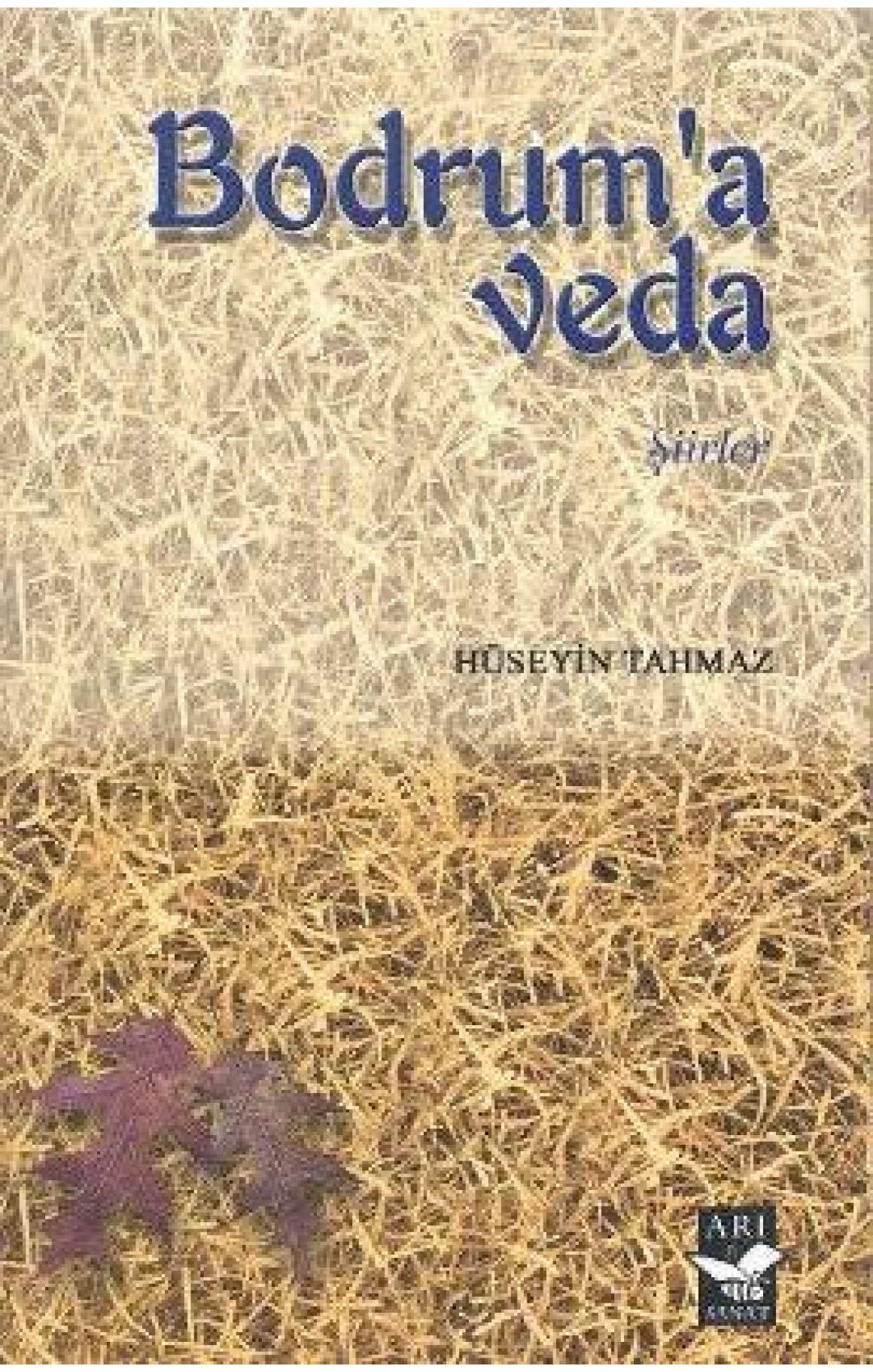 Bodruma Veda